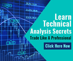 Learn How To Trade The Stock Market In A Stressfree Way At Smart Day Trading Http Www Smartdaytrading