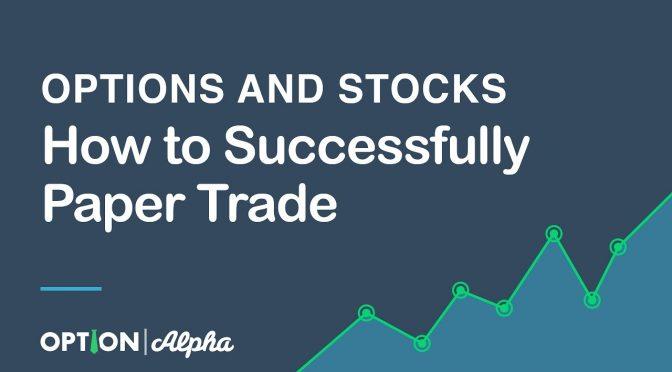 pilihan perdagangan berjaya