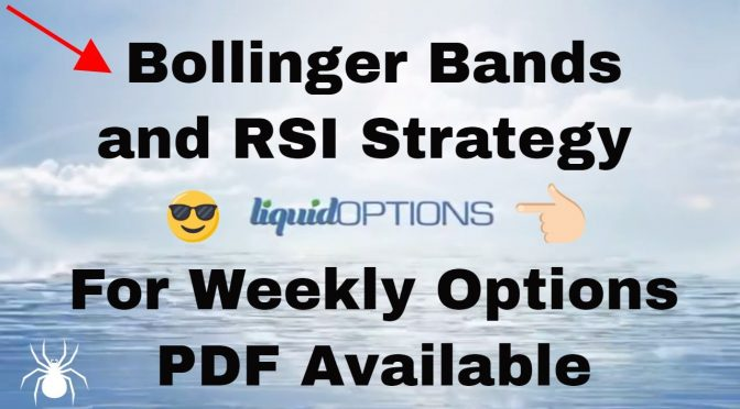 Bollinger Bands and RSI PDF - Top Trading Directory