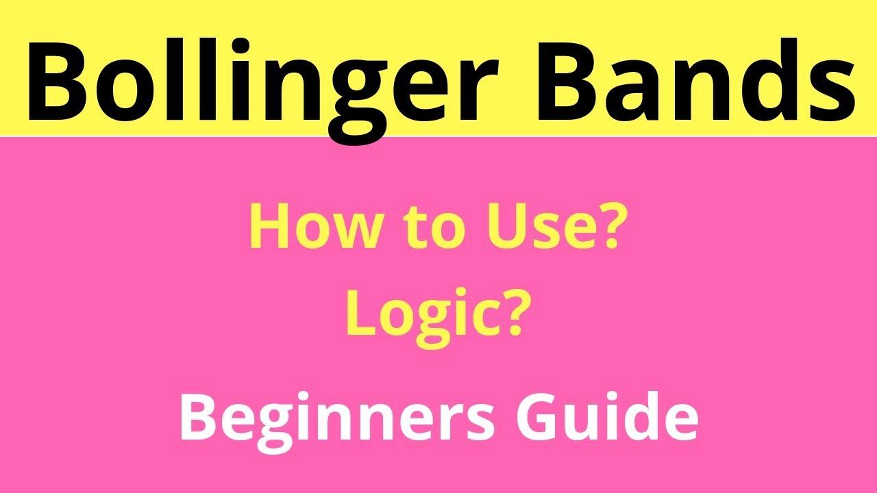Bollinger Bands - Technical Indicators - Analytics - MetaTrader 4 Help
